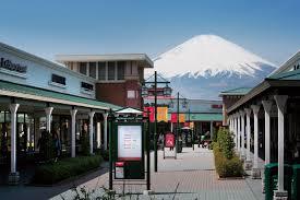 【職場旅行モデルコース】「箱根ランチと御殿場プレミアムアウトレット」日帰りプラン