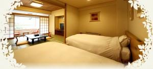 ホテルおくゆもと0110