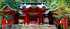 箱根神社0110