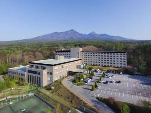 royal-hotel-yatsugatake