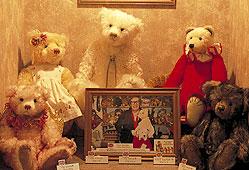 おもちゃと人形自動車博物館0109 2