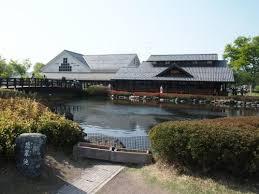 田園プラザ川湯(昼食)道の駅0109