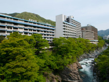 鬼怒川観光ホテル0109