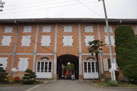 世界遺産 富岡製糸場と絹産業遺産群0109