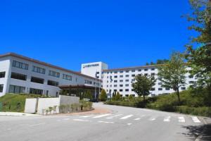八ヶ岳ロイヤルホテル0109