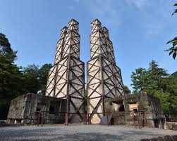 韮山反射炉0109