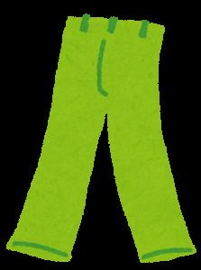 cloth_pants