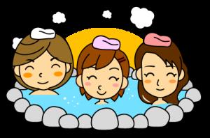 onsen_02m_r2_c15