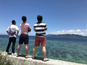 パワーエッジ沖縄