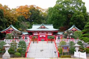 足利織姫神社0110