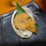 12天草海鮮蔵 (3)