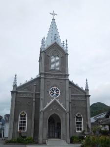 16崎津教会 (3)