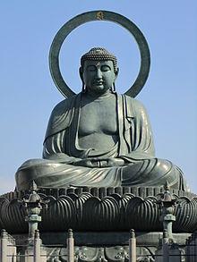日本三大仏・三名園を巡る1泊2日の旅