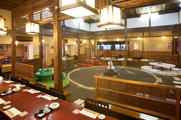 【職場・社員旅行モデルコース】千葉・都内お勧め日帰りコース