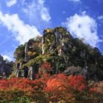 【職場・社員旅行モデルコース】日本1のおんせん県‼大分満喫コース≪熊本発着編≫