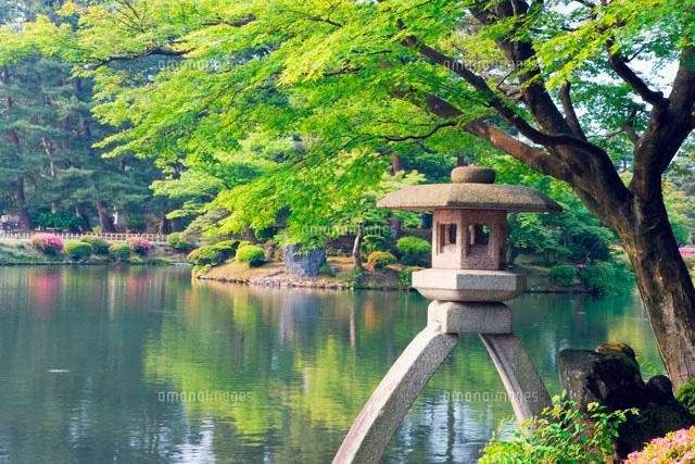 北陸・金沢のいいとこどり♪充実の旅1泊2日