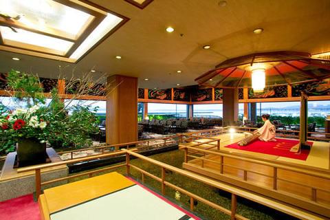【周年記念★感謝企画!】憧れホテルでお祝いを!ご褒美の旅・北陸2日間
