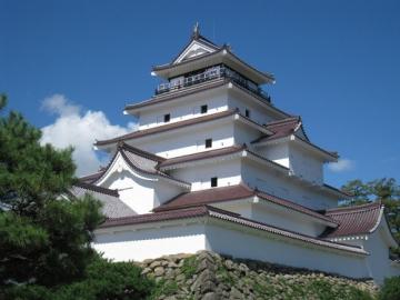 【職場・社員旅行モデルコース】歴史と絶景をめぐる旅☆福島2日間