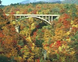 【職場・社員旅行モデルコース】みちのくの名湯・鳴子温泉&銀山温泉を巡る3日間