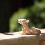 【職場・社員旅行モデルコース】イイトコドリの奈良!世界遺産&共通体験 古都ぶらり旅2日間