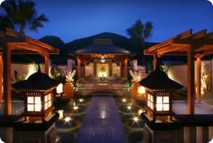 大浴場1 平砂浦ビーチホテル