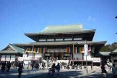 【職場旅行モデルコース】「士気が高まり絆が深まる茨城・千葉の旅」1泊2日プラン