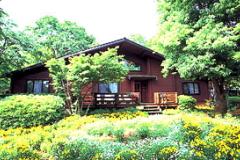リソルログハウス_cottage01