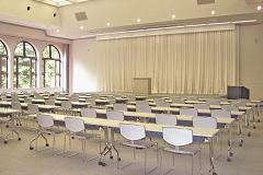 リソル会議室1