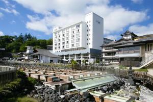 ホテル一井0109