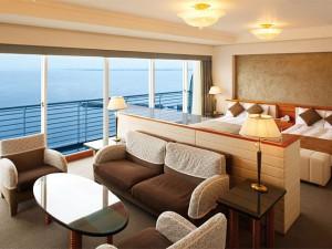 琵琶湖ホテル0110