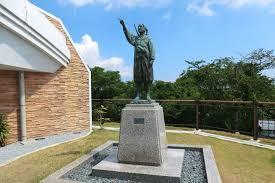 【職場・社員旅行 モデルコース】復興支援&世界遺産を巡る熊本・天草・長崎2日間