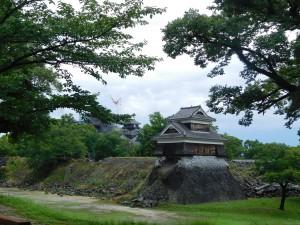 01熊本城 (10)