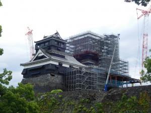 01熊本城 (16)