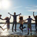社員旅行の人気スポットを大公開!|2020年・決定版!