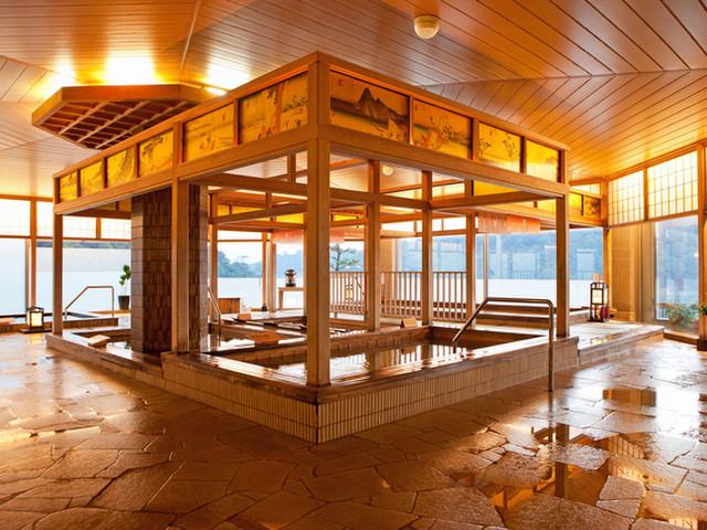 【周年記念★非日常の共通体験!】有名旅館でお祝いを!家族参加も大満足な旅・静岡2日間