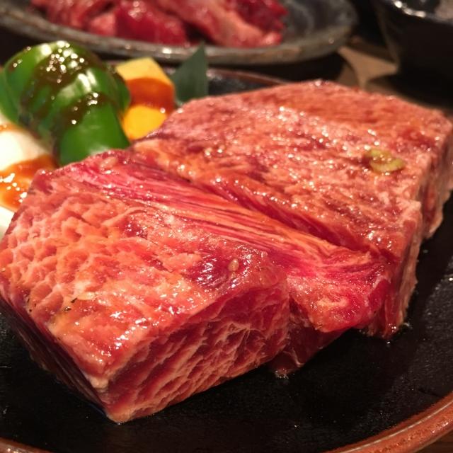 【ご褒美の旅】 伊勢志摩・賢島 憧れホテル&松坂牛を堪能!2日間
