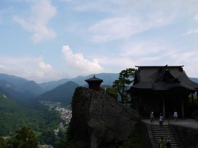 温泉/観光/フルーツ狩り 山形を満喫する1泊2日