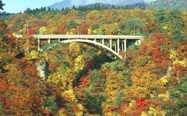 【職場・社員旅行モデルコース】日本三景「松島」・自然美・味覚を楽しむ2日間