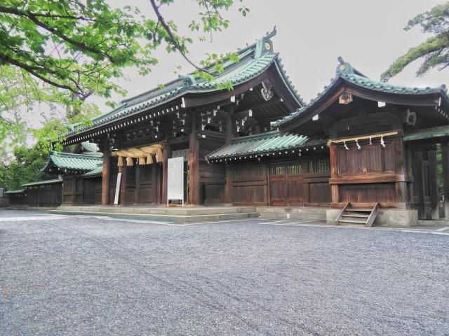絆を深めたい社員旅行におすすめ! BBQ/ボーリング/グルメ/静岡観光