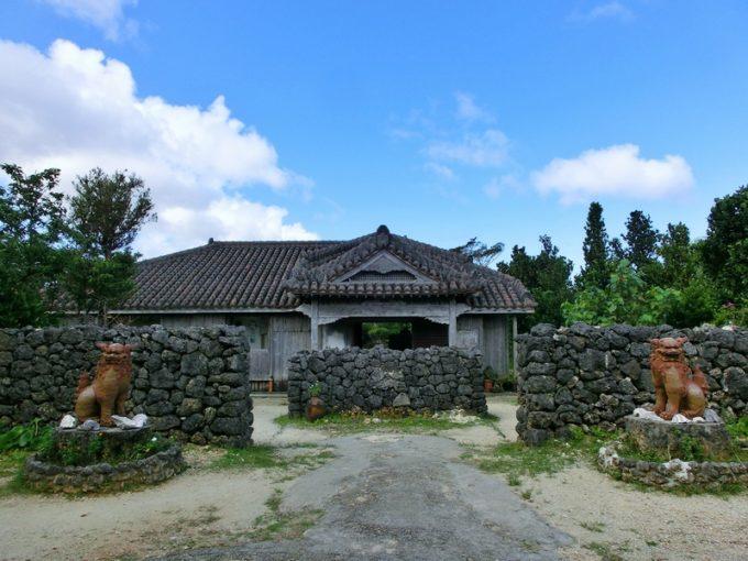 【職場旅行】都会の喧騒を離れて、沖縄・石垣島の旅 2泊3日
