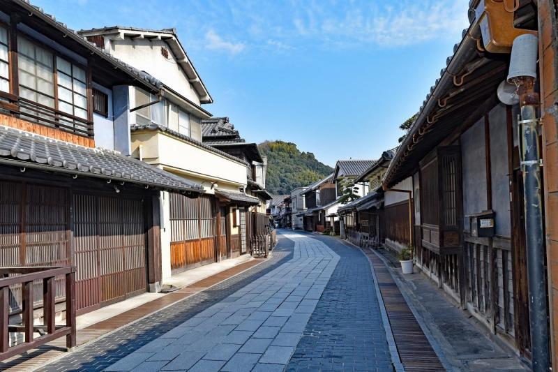 【職場・社員旅行モデルコース】世界からも注目の的!広島を巡る2日間