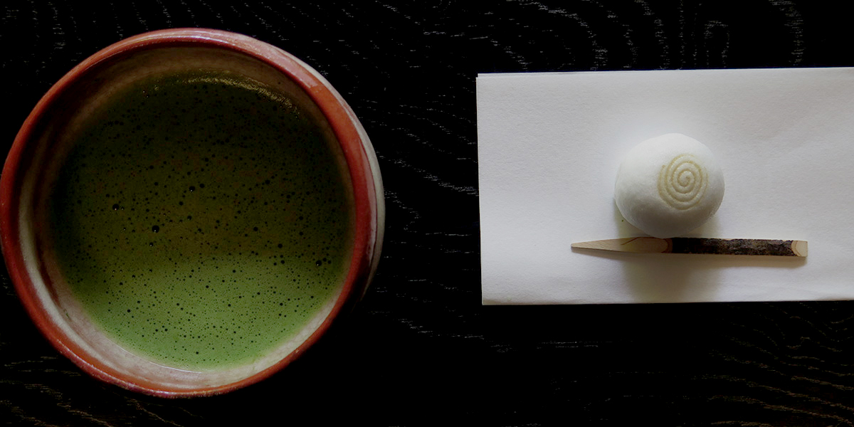 ◆八橋作りや座禅・茶道体験!◆ 京都を存分に満喫できる 1泊2日