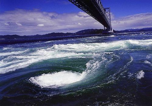 【職場旅行】魅惑の瀬戸内海・小豆島を巡る旅 1泊2日