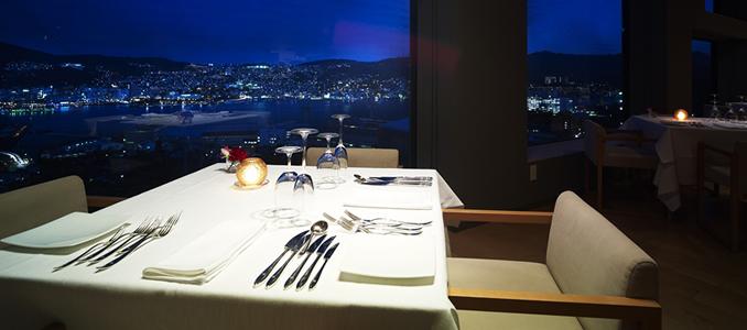 restaurant0