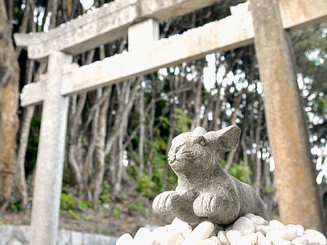 【職場・社員旅行モデルコース】鳥取・島根をいいとどり!