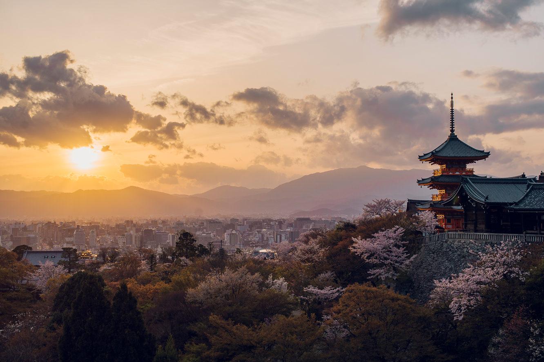 【職場・社員旅行モデルコース】研修旅行にピッタリ!琵琶湖を眺めるホテルに泊まる!2日間