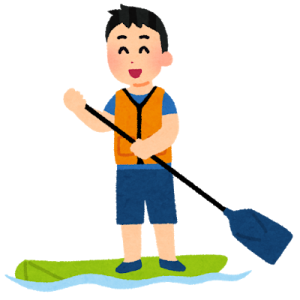 sports_paddleboard_fuku