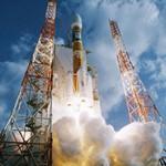 【屋久島・種子島4日間】【職場旅行モデルコース】 ロケット打上げ応援!案内人付きJAXA ツアーと世界遺産・屋久島の旅