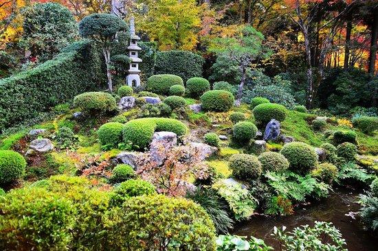 【職場旅行・社員旅行モデルコース】京都グルメ旅・フリープラン 2日目