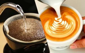 UCC六甲アイランド工場見学~コーヒー体験ツ …